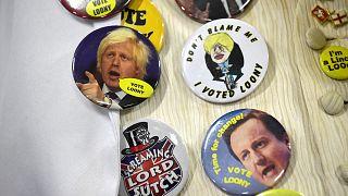 Η πρώτη εκλογική ήττα του Μπόρις Τζόνσον – Τι σημαίνει για το Brexit;