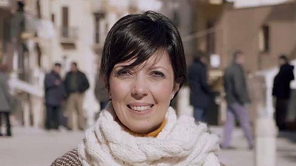 Caso Piera Aiello, parola all'accusa: non è questione di identità ma di regolarità dei documenti