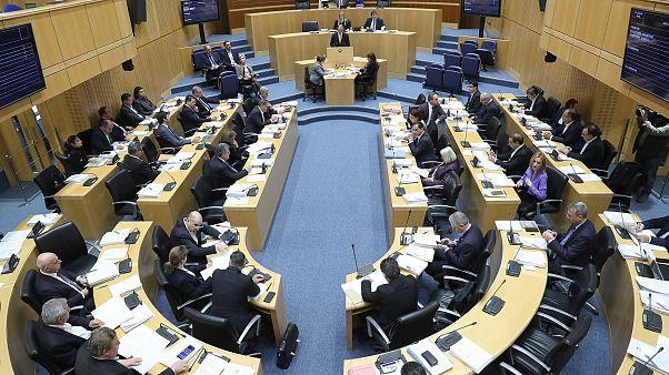 Κύπρος: Αποδεκτή η αναπομπή για τις εκποιήσεις - Ψηφίστηκε νέος νόμος