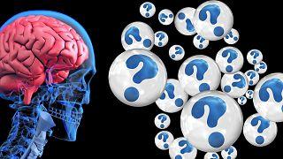 Un test de sangre logra identificar el alzhéimer al 94% antes de que los síntomas aparezcan