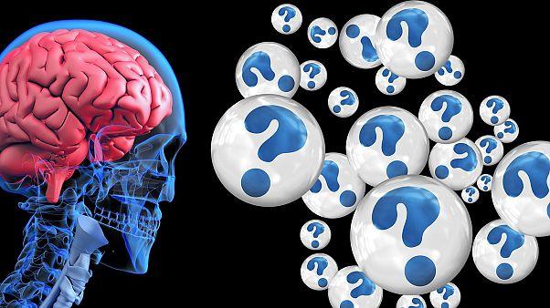 Νέα εξέταση αίματος προβλέπει το Αλτσχάιμερ