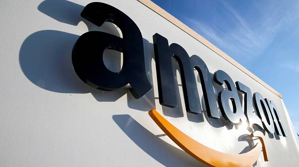 Amazon will pass on digital tax to French businesses using its service