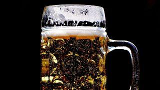 ¿Quiénes son los mayores productores y consumidores de cerveza de Europa?