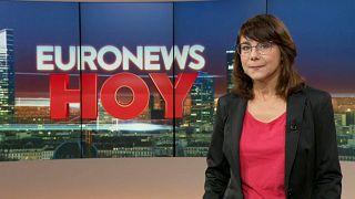 Euronews Hoy | Las noticias del viernes 2 de agosto de 2019