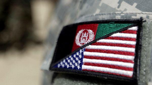 تهدید دوباره ترامپ به طالبان؛ ظرف چند روز بخشی از افغاستان را نابود می کنیم