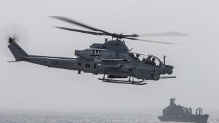 Habeck zu Militäreinsatz im Persischen Golf: Nicht unter US-Kommando