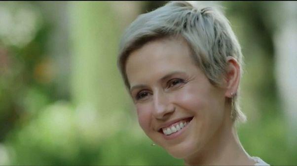 La battaglia contro il cancro, vinta dalla moglie di Assad