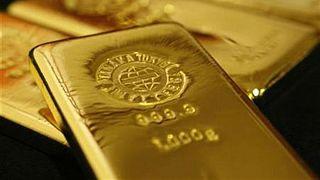 اوجگیری دوباره فلز زرد؛ قیمت طلا تا کجا بالا میرود؟