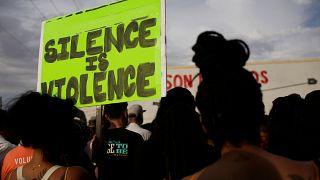 ΗΠΑ: «Εσωτερική τρομοκρατία» οι επιθέσεις