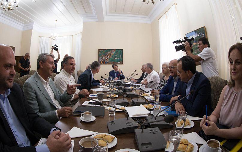 www.pio.gov.cy/Σταυρος Ιωαννιδης