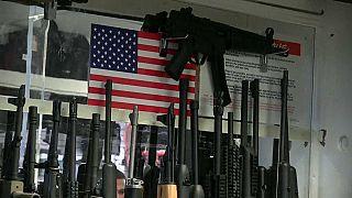 تعرف على أبرز جرائم إطلاق النار في الولايات المتحدة