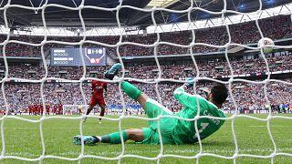 Avrupa kupalarında rakipler kim? Başakşehir'in kurası çekildi