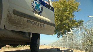 Frontex sotto accusa: l'agenzia europea tollera abusi sui migranti?