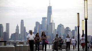 2019 Taşınma Fiyat Endeksi Raporu: Yeni bir şehre taşınmanın bedeli ne kadar?