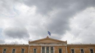 Οι Έλληνες παραμένουν οι πιο απαισιόδοξοι για το μέλλον της ΕΕ