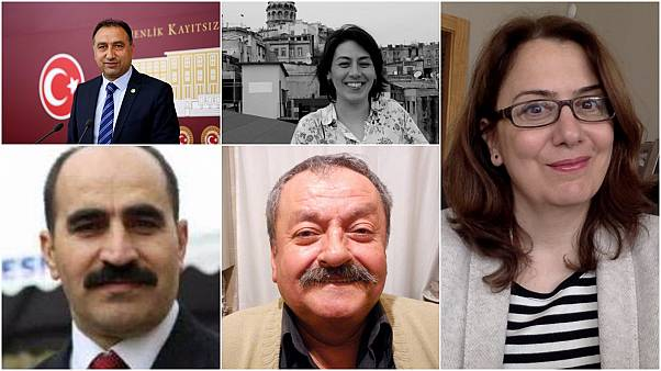 Türkiye'nin ilk 'Alevi lisesine' yönelik tepkiler farklı: Asimilasyon mu kazanım mı?