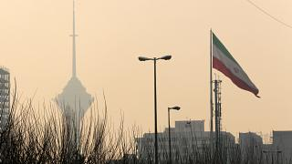 تهدید ایران به اجرای گام سوم کاهش تعهداتش: دیگر برجامی باقی نمیماند