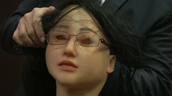 Tot aufgefunden: Drogenboss wollte als Tochter verkleidet ausbrechen