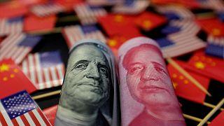 واکنش چین به هشدار ترامپ؛ نرخ یوان تثبیت شد