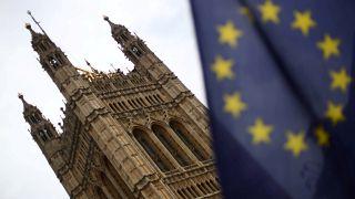 AB ile İngiltere arasında 47 milyar euroluk 'Brexit faturası' anlaşmazlığı