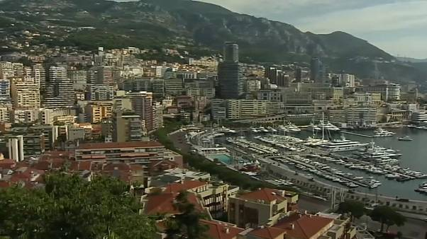 Mónaco podría despenalizar el aborto