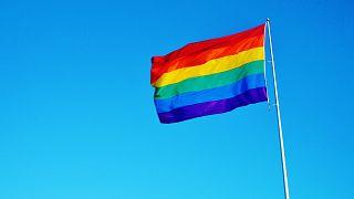 Transidentität: Psychologische Gutachten für Betroffene entwürdigend?