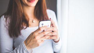 Mobile Netzabdeckung in Deutschland mit am Schwächsten