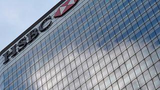 La filial suiza de HSBC acepta pagar a Bélgica 294 millones de euros