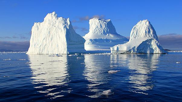 Acceleration of global sea level rise began 30 years earlier than first thought