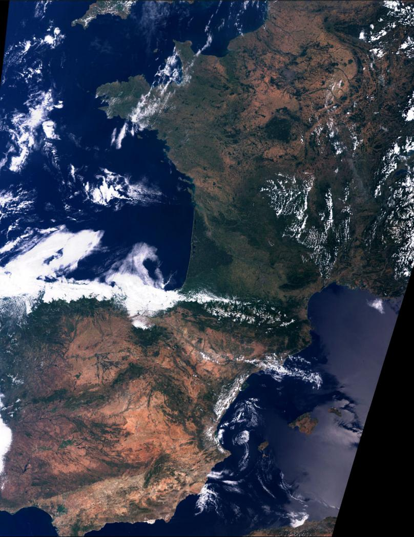 : European Union, contains modified Copernicus Sentinel data 2019, processed with EO Browser
