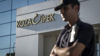 Koza İpek Holding davasında sanıklara ait hisselere devlet tarafından el konulsun talebi