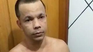 Βραζιλία: Απαγχονίστηκε ο κρατούμενος που μεταμφιέστηκε σε γυναίκα για να δραπετεύσει