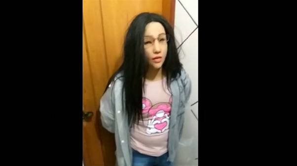 Brasile: si è impiccato il detenuto che aveva provato ad evadere travestito da donna