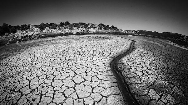 Dünya nüfusunun dörtte birinin su sorunu var, Türkiye listede 32. sırada