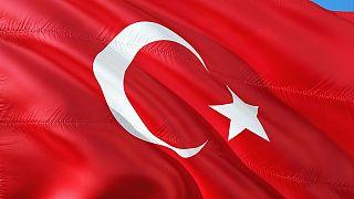 """Vorwurf: """"Terrorpropaganda"""" - Deutscher in Türkei festgenommen"""