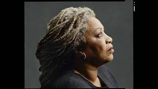 """The Pieces I Am"", eine Doku über Toni Morrison"