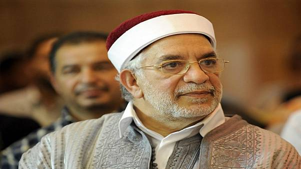 حركة النهضة التونسية ترشح عبد الفتاح مورو للانتخابات الرئاسية
