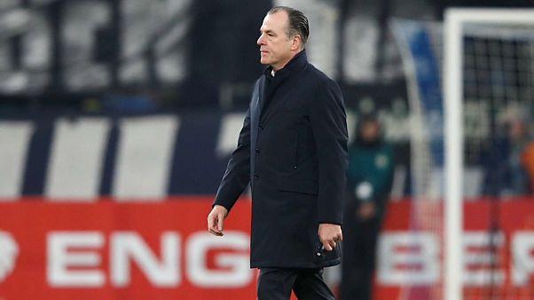Debatte geht weiter: Schalke-Chef Tönnies lässt Amt 3 Monate ruhen