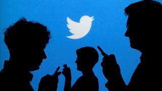 تويتر ربما استخدمت بيانات مستخدمين لغرض الدعاية دون إذن