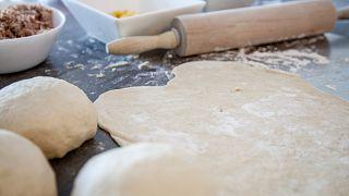 Pizza Tonno im Vereinigten Königreich bald schon ohne Thunfisch?