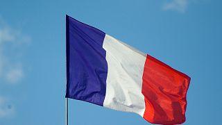 Überfahren: Tod eines Bürgermeisters bestürzt Frankreich