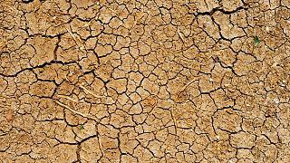 España es uno de los países de Europa con mayor estrés hídrico