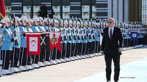 Quali sarebbero le conseguenze di una nuova offensiva turca in Siria?