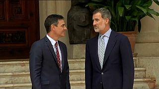 Spanien: Kaum Hoffnung auf Regierung