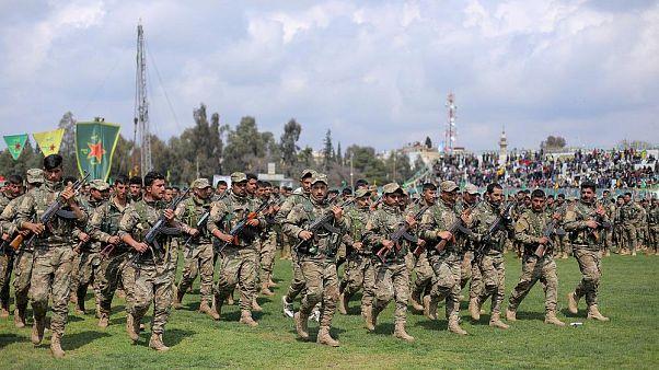 ¿Cuáles son las implicaciones de una operación militar turca en Siria?
