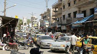 الحكومة السورية: الاتفاق الأمريكي التركي اعتداء على سوريا
