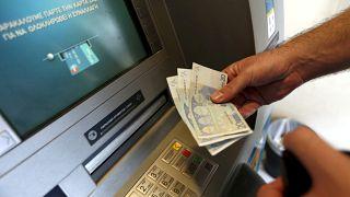 В Греции снижается уровень безработицы