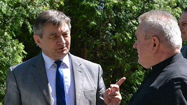رسوایی استفاده از اموال دولتی؛ رئیس پارلمان لهستان استعفا میدهد
