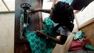 شاهد: العبودية مستمرة في غرب أفريقيا بعد مرور 400 عام من بدء تجارة العبيد عبر الأطلسي
