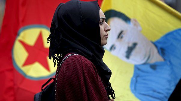 Οτσαλάν: Είμαι έτοιμος για λύση του Κουρδικού
